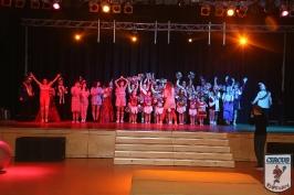 20 Jahre Karneval Fantasia 10.01.2015 23-43-37