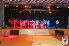 20 Jahre Karneval Fantasia 10.01.2015 23-43-46