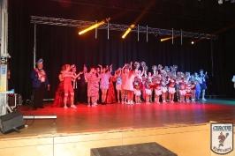 20 Jahre Karneval Fantasia 10.01.2015 23-44-11