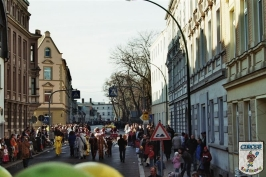 Rosenmontagsumzug 2008-006