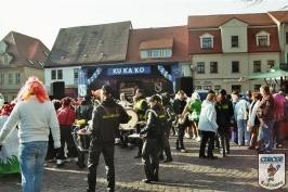 Rosenmontagsumzug 2008-012