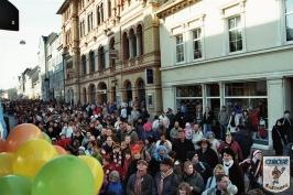 Rosenmontagsumzug 2008-030