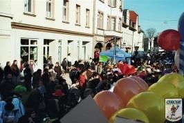 Rosenmontagsumzug 2008-031