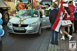 Rosenmontagsumzug 2008-034