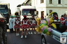 Rosenmontagsumzug 2008-038