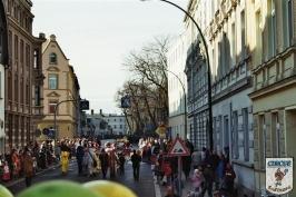 Rosenmontagsumzug 2008-47
