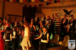 Karnevall 2008 2009 Großbadegast-007