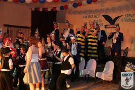 Karnevall 2008 2009 Großbadegast-009