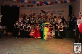 Karnevall 2008 2009 Großbadegast-032