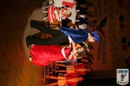 Karnevall 2008 2009 Großbadegast-060
