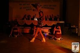 Karnevall 2008 2009 Großbadegast-069