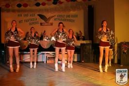 Karnevall 2008 2009 Großbadegast-082