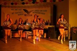 Karnevall 2008 2009 Großbadegast-083