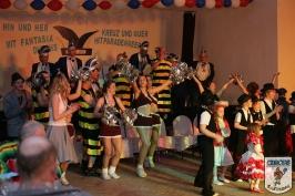 Karnevall 2008 2009 Großbadegast-1021