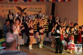 Karnevall 2008 2009 Großbadegast-1023