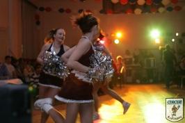 Karnevall 2008 2009 Großbadegast-117