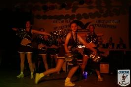 Karnevall 2008 2009 Großbadegast-122