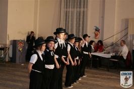 Karnevall 2008 2009 Großbadegast-241