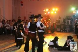 Karnevall 2008 2009 Großbadegast-248