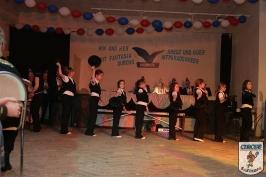 Karnevall 2008 2009 Großbadegast-268