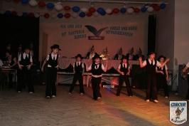 Karnevall 2008 2009 Großbadegast-275