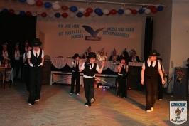 Karnevall 2008 2009 Großbadegast-276