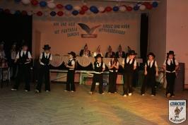 Karnevall 2008 2009 Großbadegast-278