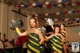 Karnevall 2008 2009 Großbadegast-300