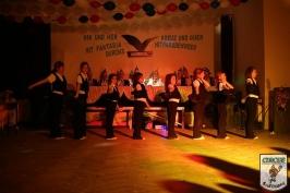 Karnevall 2008 2009 Großbadegast-315