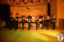 Karnevall 2008 2009 Großbadegast-316