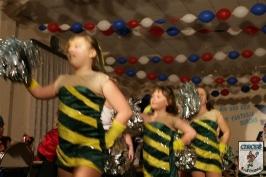 Karnevall 2008 2009 Großbadegast-321