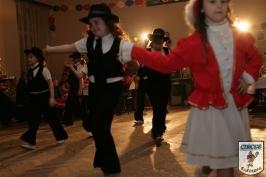 Karnevall 2008 2009 Großbadegast-338