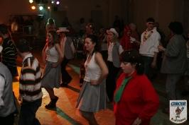 Karnevall 2008 2009 Großbadegast-358
