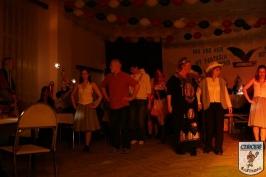 Karnevall 2008 2009 Großbadegast-364