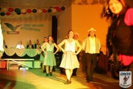 Karnevall 2008 2009 Großbadegast-377