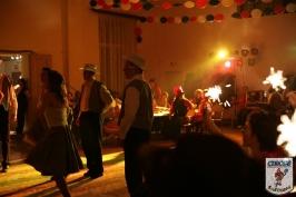Karnevall 2008 2009 Großbadegast-387