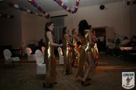 Karnevall 2008 2009 Großbadegast-477