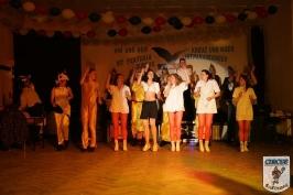 Karnevall 2008 2009 Großbadegast-677