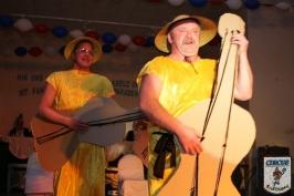 Karnevall 2008 2009 Großbadegast-704