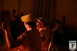 Karnevall 2008 2009 Großbadegast-724
