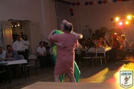 Karnevall 2008 2009 Großbadegast-792