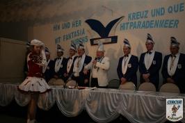 Karnevall 2008 2009 Großbadegast-824