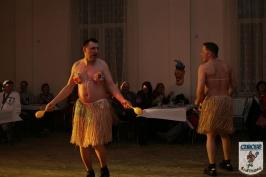 Karnevall 2008 2009 Großbadegast-835