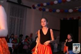 Karnevall 2008 2009 Großbadegast-880