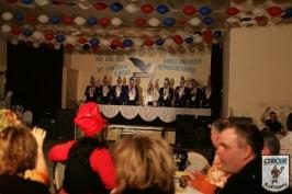 Karnevall 2008 2009 Großbadegast-930