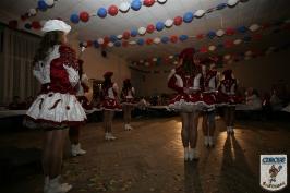 Karnevall 2008 2009 Großbadegast-947