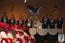Karneval 2009 / 2010
