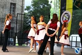 Showtanzfestival 2010-006