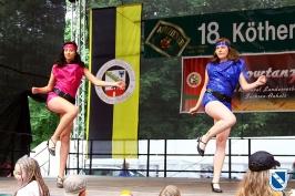 Showtanzfestival 2010-008