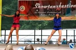 Showtanzfestival 2010-009